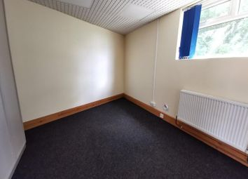 Thumbnail Office to let in Broughton Avenue, Bentley, Doncaster