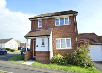 Thumbnail 3 bedroom property to rent in Nutley Mill Road, Stone Cross, Pevensey, East Sussex