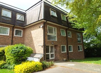 2 bed flat to rent in Hawden Road, Tonbridge TN9