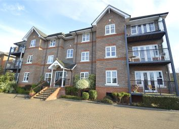 Thumbnail 2 bed flat for sale in Kimbolton, 24 Ray Park Avenue, Maidenhead, Berkshire