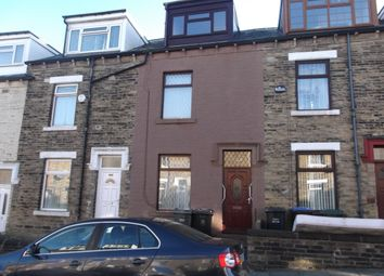 4 bed terraced house for sale in Bempton Place, Bradford BD7