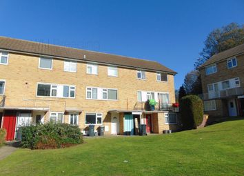 Thumbnail 2 bed flat to rent in St. Martins Place, Canterbury