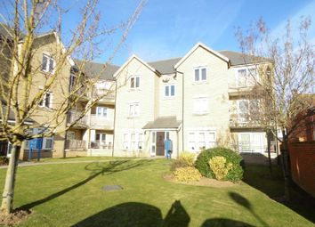 Thumbnail 2 bed flat to rent in Hawkes Road, Witham