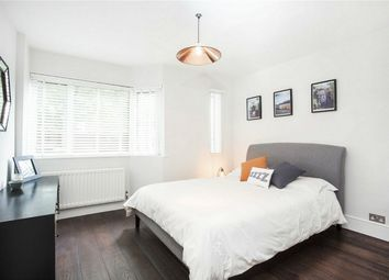 Thumbnail 2 bed flat for sale in Rosemont Court, Rosemont Road, Acton