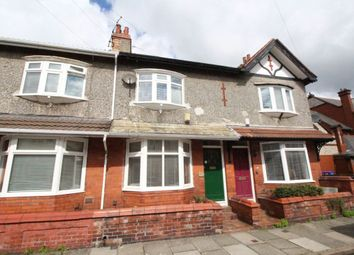 Thumbnail 3 bed property to rent in Barndale Road, Allerton, Liverpool