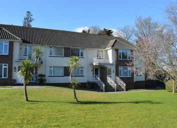 Thumbnail 2 bed flat to rent in Meadfoot Cross, Torquay