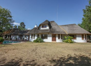 Thumbnail 3 bed equestrian property for sale in Mull Road, Kyalami, Midrand, Gauteng, South Africa