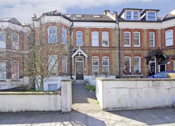 Thumbnail 3 bed flat for sale in Christchurch Road, Streatham