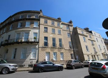 Thumbnail 3 bed terraced house to rent in Cavendish Place, Bath
