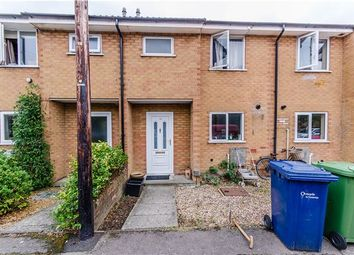 Thumbnail 3 bed terraced house for sale in Oyster Row, Cambridge