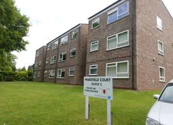 2 bed flat for sale in Euro Court, Wake Green Road, Moseley B13