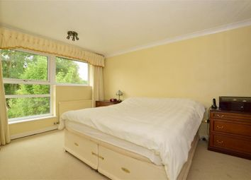 Thumbnail 3 bed end terrace house for sale in Spring Cross, New Ash Green, Longfield, Kent