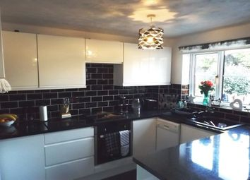 1 bed property to rent in Finglesham Court, Maidstone ME15