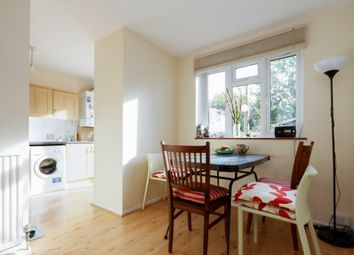 Thumbnail 2 bed terraced house for sale in Danby Street, Peckham Rye