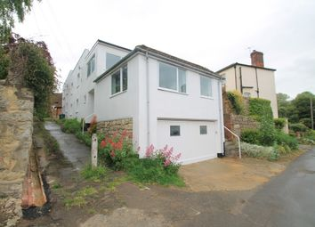 Thumbnail 5 bed property for sale in Market Hill, Whitchurch, Aylesbury