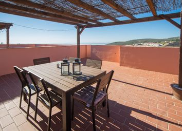 Thumbnail 3 bed apartment for sale in 29692 La Duquesa, Málaga, Spain