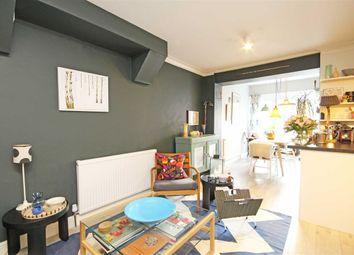 Thumbnail 1 bedroom flat to rent in Berriman Road, London