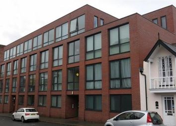 Thumbnail Parking/garage to rent in George Street, Birmingham