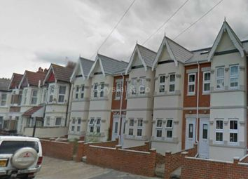 3 bed property to rent in West End Road, Southall UB1
