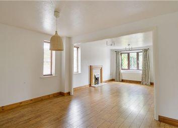 Thumbnail 4 bedroom detached house for sale in Morton Close, Abingdon, Oxon