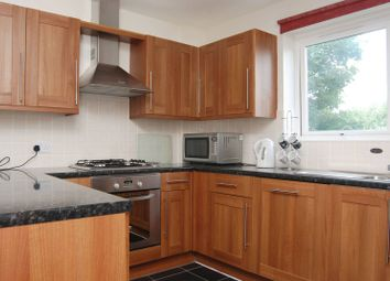 3 bed property to rent in Capstan Square, Isle Of Dogs, London E14