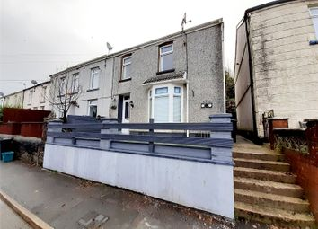3 bed end terrace house for sale in Balaclava Road, Dowlais, Merthyr Tydfil, Mid Glamorgan CF48