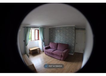 Thumbnail 1 bed flat to rent in Brookside Road, Cheadle