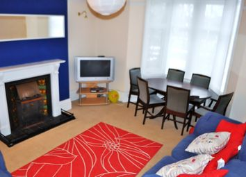 Thumbnail 4 bed property to rent in Ilford Road, Jesmond, Newcastle Upon Tyne