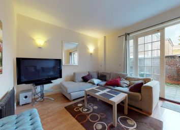 4 bed property to rent in Hastings Street, Royal Arsenal SE18