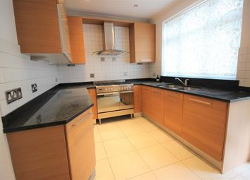 4 bed detached house to rent in Talbot Crescent, London NW4