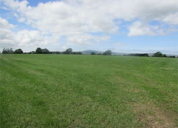 Thumbnail Property for sale in Efailwen, Clynderwen