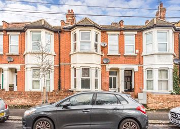 Thumbnail 2 bed flat to rent in Melford Road, London