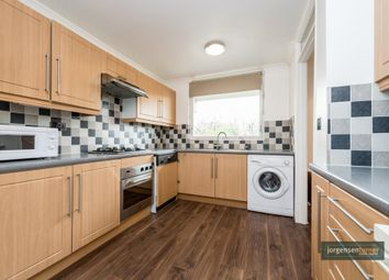 Thumbnail 2 bedroom maisonette to rent in Ollgar Close, Shepherds Bush, London