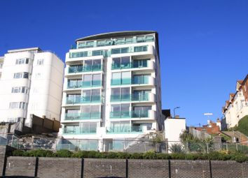 2 bed flat for sale in Crowstone Court, Holland Road, Westcliff Esplanade SS0