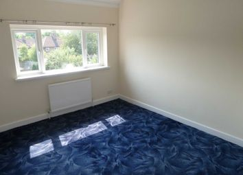 Thumbnail 2 bed terraced house to rent in Thorpe Crescent, Watford