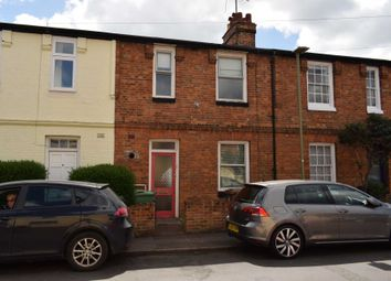 3 bed terraced house for sale in Barnet Street, Oxford OX4