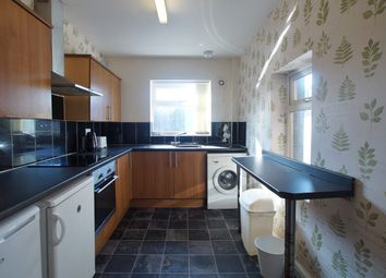 Thumbnail 4 bedroom terraced house for sale in Todholes Road, Cleator Moor