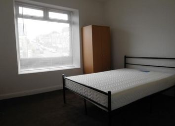 Thumbnail Room to rent in City Road, Sheffield