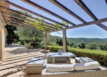 Thumbnail 9 bed country house for sale in La Garde Freinet, Var, Cote D'azur