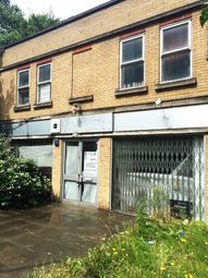 Thumbnail Room to rent in Creek Road, London