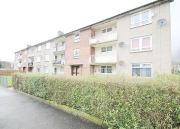 Thumbnail 3 bedroom flat for sale in 70, Sutcliffe Road, Flat 2-L, West End, Glasgow G131Aq