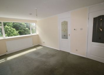 Thumbnail 1 bedroom flat for sale in Whitbeck Court, Slatyford, Newcastle Upon Tyne