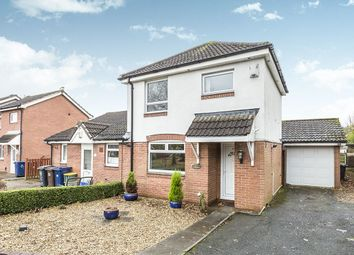 Thumbnail 2 bedroom semi-detached house to rent in New Pastures, Lostock Hall, Preston