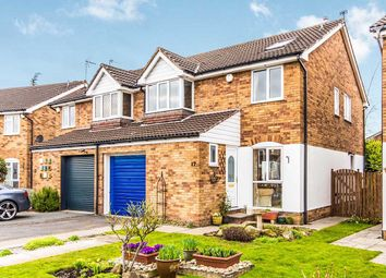 Thumbnail 5 bed semi-detached house for sale in Fieldhead Road, Wilmslow