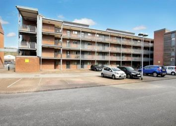 Thumbnail 2 bed flat for sale in Cardigan House Block E, 1 Adelaide Lane, Sheffield, South Yorkshire