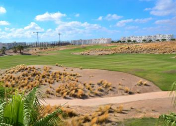 Thumbnail 3 bed apartment for sale in Spain, Murcia, Alhama De Murcia