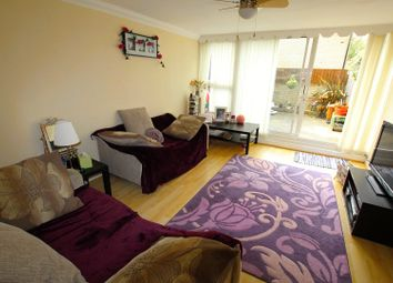 Thumbnail 2 bed terraced house for sale in Barchester Close, Uxbridge