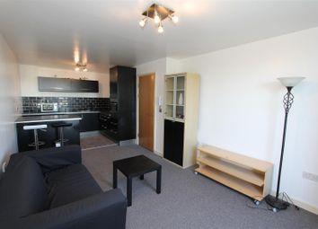 1 bed flat to rent in Elmwood Lane, Leeds LS2