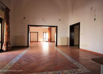 Thumbnail 3 bed apartment for sale in Via Pellettieri, Nardò, Apulia