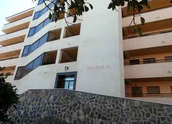 Thumbnail 1 bed apartment for sale in Cabo Cervera, Costa Blanca South, Spain